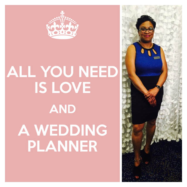 nj wedding planner | wedding planner in southern new jersey | event ...